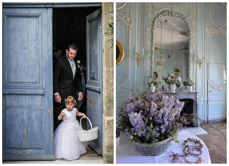 Introducing Wedding Abroad Experts   European Wedding Planners