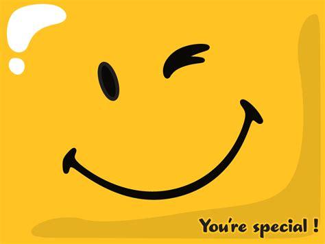 image gallery wink smile image gallery wink smile