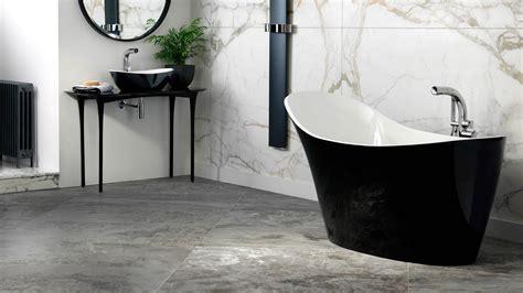 amalfi freestanding slipper bath victoria albert