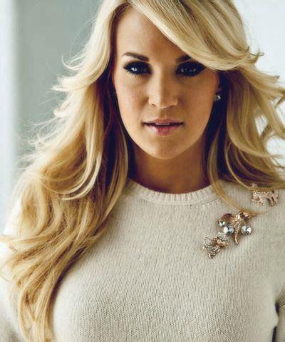 western singers blonde highlight hairstyles 13 best blonde bombshell hair images on pinterest hair