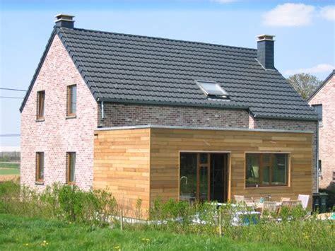 cout moyen agrandissement maison 3651 extension maison cout best incroyable extension maison m