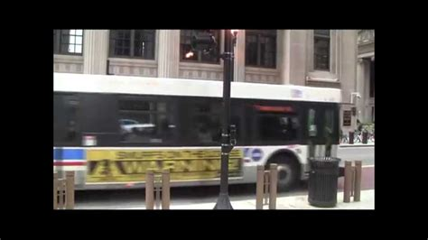 how to use your reduced fare permit