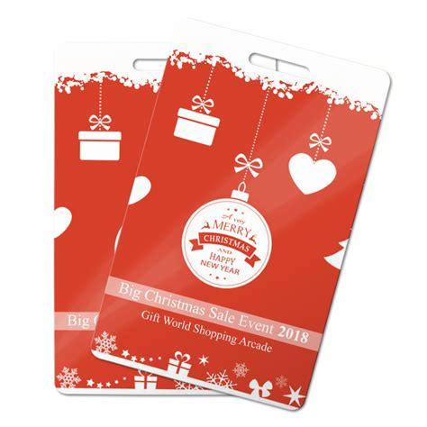 Custom Gift Cards For Business
