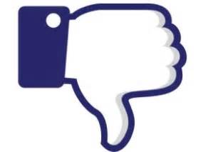 Take A Deep Breath You Re Home Now by Stop Using These Facebook Posts Now Customer Experience