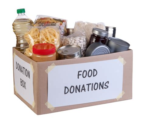 donate food food donations pictures to pin on pinsdaddy