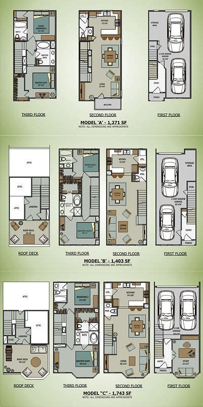 shipping container house floor plans develop your design cargo container house plans sawyer brownstones