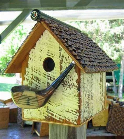 places birds sleep a big look at a lot of birdhouses