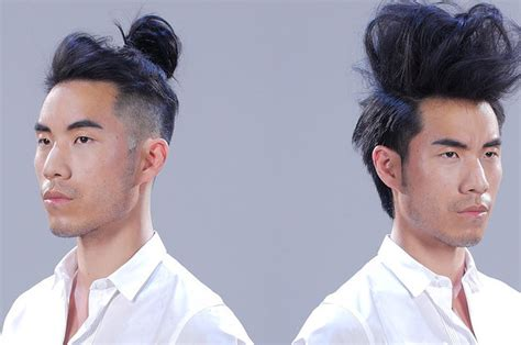 mens haircuts eugene oregon mens hairstyles through the ages buzzfeed hairstyles