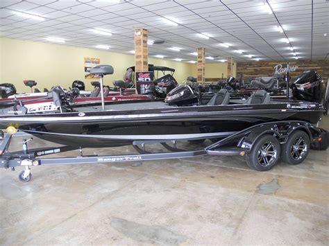 dawson boat center dawson boat center reviews facebook