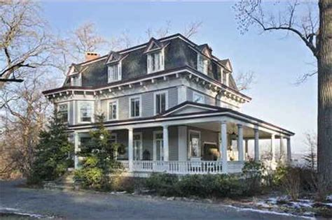susan sarandon house 26 best nancy meyers film houses images on pinterest for the home movies and