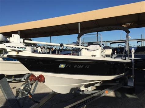 aluminum boats for sale orlando florida blazer bay 1900 boats for sale in orlando florida