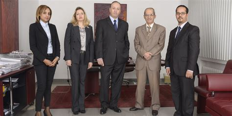 Cabinet Avocat by Cabinet Avocat Tunis 28 Images Honoraires Cabinet