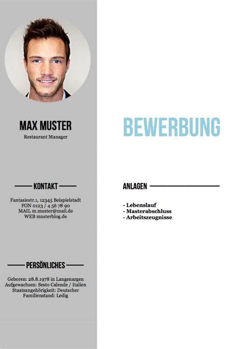 Deckblatt Design Vorlagen Deckblatt Bewerbung Tipps Und Gratis Vorlagen Http