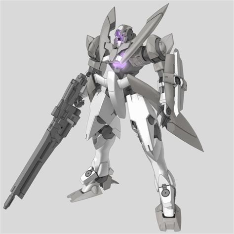 mobile suits 163 best images about mobile suit gundam on