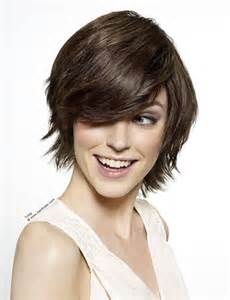low manance hair cuts with bangs for hair short hairstyles low maintenance fashionista pinterest