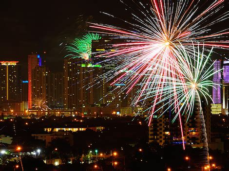 new years miami ultimate guide to new year s 2017 in miami miami