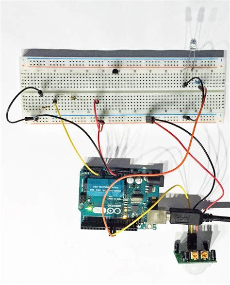 arduino iot tutorial arduino iot proyecto de iluminaci 243 n nocturna