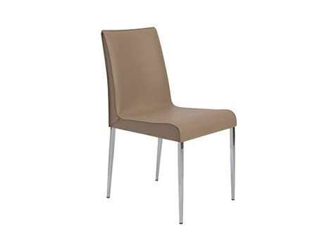 chair modern modern chair estyle 491 modern chairs