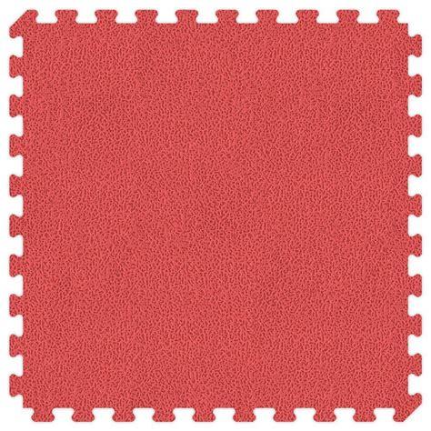 groovy mats upc barcode upcitemdb