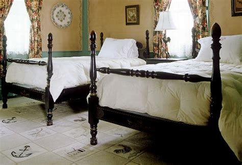 couples who sleep in separate rooms sleeping in separate beds could be for marriage ny daily news