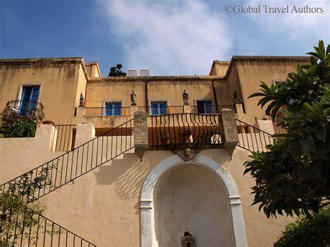 casa grazia taormina casa casa aug with casa casa interesting casa xixim
