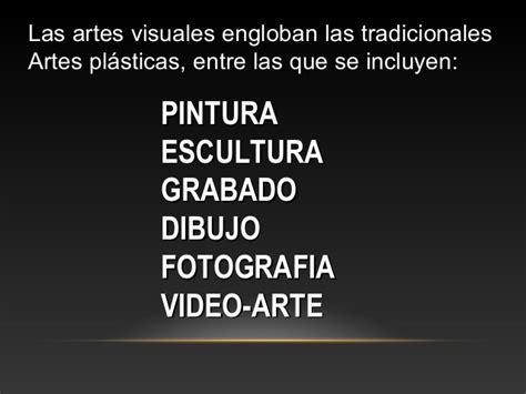 imagenes visuales sineticas integraci 243 n del lenguaje visual con otros cos del saber