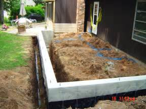 local near me home additions contractors we do it all