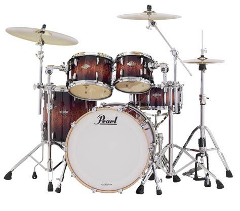 drum with fort lauderdale miami drum drum accessories cymbals
