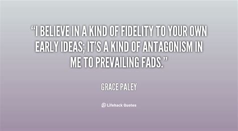 themes in it s kind of a funny story 62 best quotes and sayings about fidelity