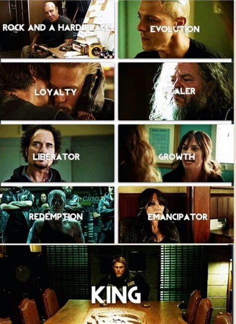 Sons Of Anarchy Meme - soa meme sons of anarchy pinterest
