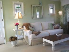 light green living room fresh charming green white cottage magpie