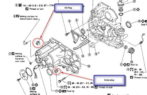 nissan maxima 1996 wiring diagram get free image about wiring diagram