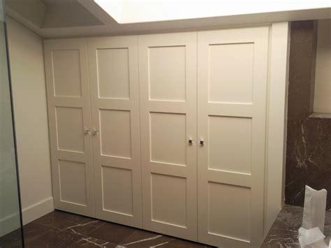 camere armadio armadio idee per il design della casa