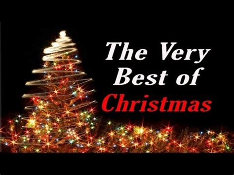 the best interpretation of christmas legend 80 minutes of songs the best of 2017