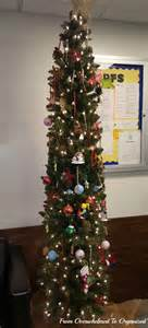 christmas in the community 2015 decorated ticonderoga