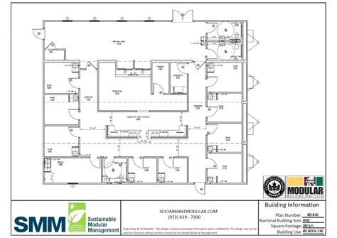 home floor plan ideas decoration office floor plan ideas