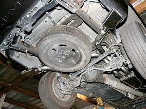 Service Brake System On 2004 Chevy Avalanche Chevy Dual Exhaust Get Domain Pictures Getdomainvids