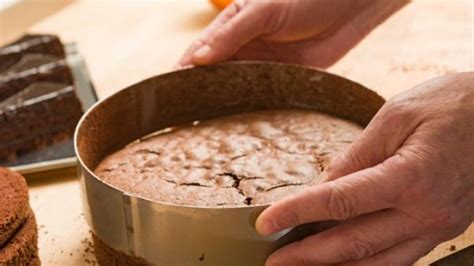 schnelle kuchen ohne ei schnelle kuchenrezepte frag mutti