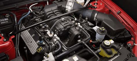 car engine service engine repair in san leandro ca