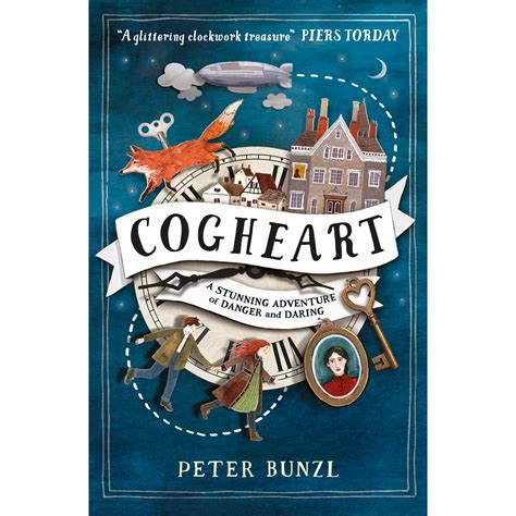 the wrong choices a mariner mystery books cogheart the cogheart adventures 1 by bunzl