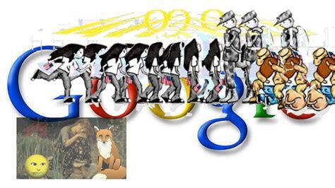 doodle for 2013 may 23rd 2013 doodle illuminati freemason