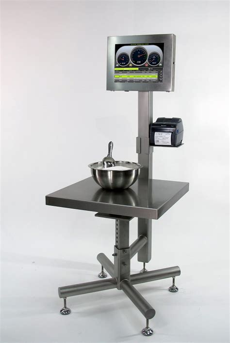 pharmaceutical floor scales for weighing weighing systems pharmaceutical and biopharmaceutical
