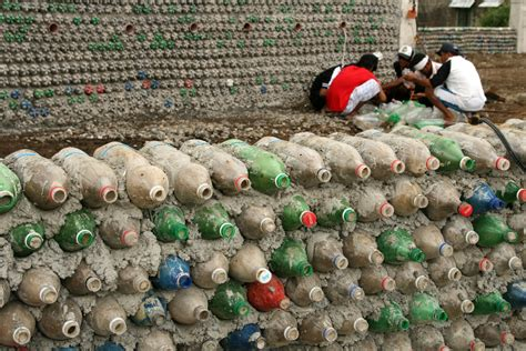 House Plan In Nigeria by Philippines Building Schools From Soda Bottles Inter