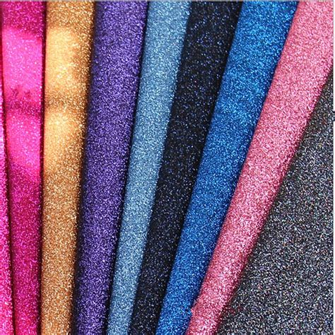 glitter wallpaper online india compare prices on shinee wallpaper online shopping buy