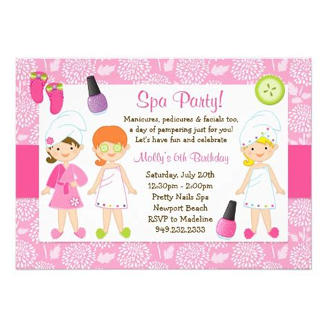 Animated Invitation Cards Templates by Animated Birthday Invitation Maker Jin S Invitations