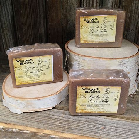 Handmade Bar Soap - handmade bar soap