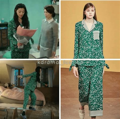 dramacool legend of the blue sea this is how much it costs to dress like sim cheong quot the