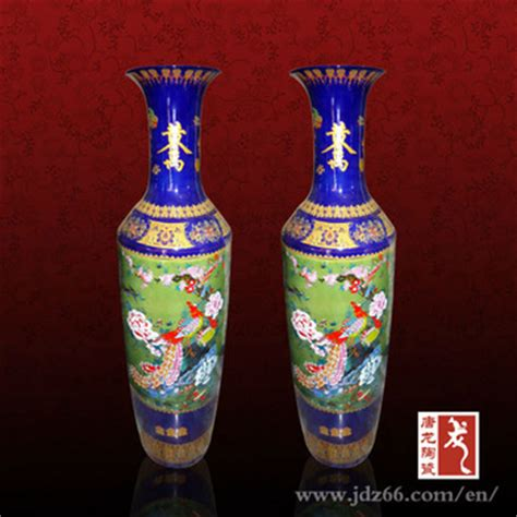 Large Cheap Vases by Jingdezhen Ceramic Cheap Large Floor Vases Buy Cheap