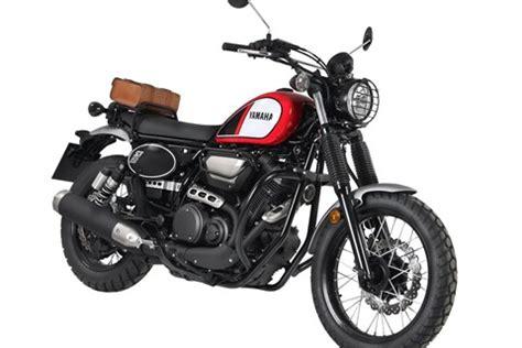 Motorrad News Download by Motorrad News 1000ps Motorrad Kaufvertrag Kostenloser
