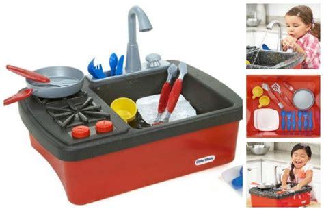 little tikes splish splash and stove little tikes splish splash stove for 14 best